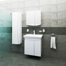 Комплект мебели за баня ВИВИ 60