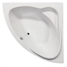 """Ъглова акрилна вана """"JAMAICA"""", 150x150x46.5 см."""