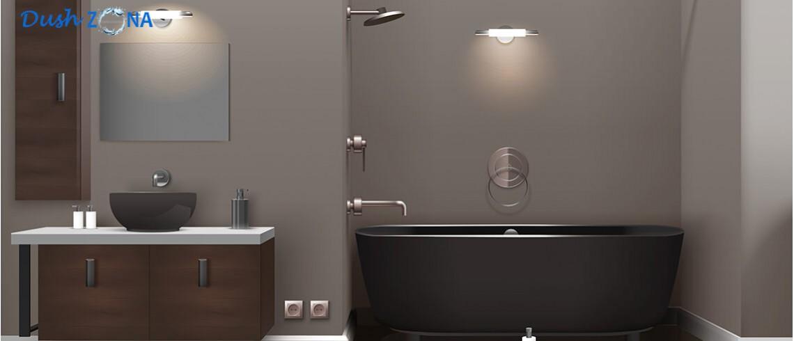Висококачествени решения за Вашата баня